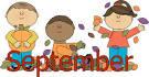 september preschool